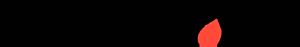 Logo motos.net